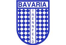 SV Bavaria Trennfeld