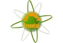 Lerndorf-Trusetal e.V.