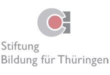 Stiftung Bildung für Thüringen