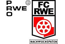 PRO-RWE. Die Nachwuchspaten e.V.