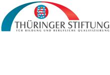 Thür. Stiftung f. Bildung & Berufl. Qualifizierung