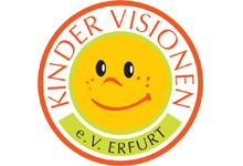 Kindervisionen e.V. Erfurt