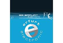 SG Erfurt electronic e.V.
