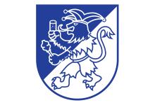 Blau-Weiß Beberanien e.V.