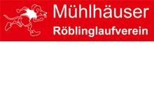 Mühlhäuser Röblinglaufverein