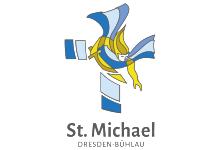 Ev.-Luth. Kirchgemeinde St. Michael Dresden-Bühlau