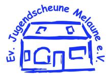Evangelische Jugendscheune Melaune e.V.