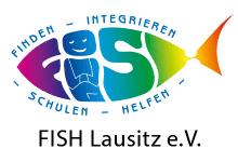 FISH-Lausitz e.V.