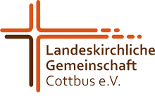 Landeskirchliche Gemeinschaft Cottbus e.V.