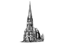 Förderkreis Nathanaelkirche
