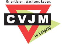 CVJM-Haus im Mariannenpark