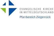 Kirchengemeindeverband Ziegenrück