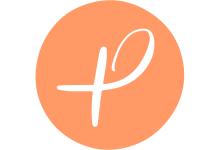 Evangelisch-Freikirchliche Gemeinde Schneeberg