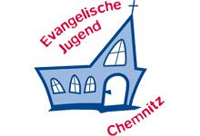 Evangelische Jugend Chemnitz