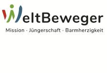 WeltBeweger Deutschland e.V.