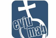 Evangelische Jugend Marienberg