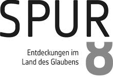 SPUR8-online
