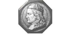Paul-Gerhardt-Gemeinde Lichtenberg