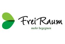 FreiRaum - Berlin, Prenzlauer Berg