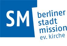 Berliner Stadtmission - Britz