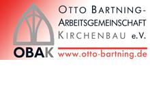 Otto Bartning-Arbeitsgemeinschaft Kirchenbau e.V.