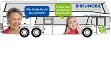 Bibelmobil