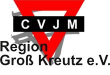 CVJM Region Groß Kreutz e.V.