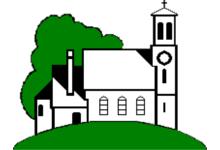 Förderverein Dorfkirche Wegendorf e.V.