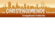 Evangelische Christusgemeinde Schwedt