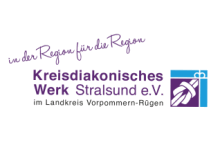 Kreisdiakonisches Werk Stralsund e.V.