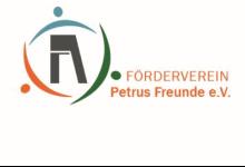 Förderverein Petrus Freunde e.V.