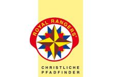 Royal Rangers Stamm 42