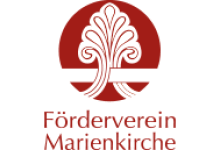 Förderverein Marienkirche e.V.