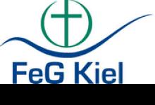 Freie evangelische Gemeinde Kiel