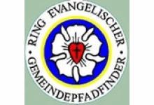 Ring Evangelischer Gemeindepfadfinder