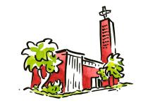Förderverein St. Michaelis Itzehoe e.V.
