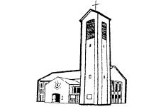 Ev-luth. Kirchengemeinde Voslapp