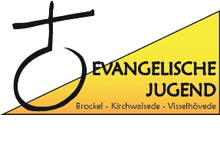 Evangelische Jugend BKV
