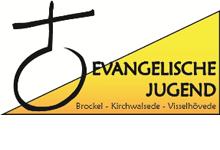 Evangelische Jugend BKV