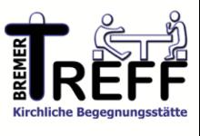 Bremer Treff e.V.
