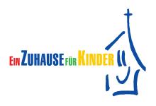 Ein Zuhause für Kinder - Ev. St.-Matthäus-Gemeinde