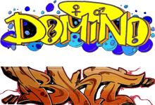 Kinder- und Jugendeinrichtung DOMINO & BKT