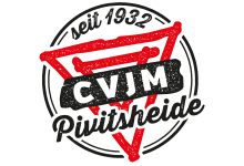 CVJM Pivitsheide