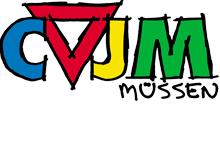 CVJM Müssen e.V.