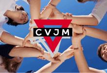 CVJM Gütersloh e.V.