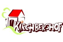 Kirchberghof christl. Freizeitzentrum Herlinghausen