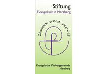 Evangelische Kirchengemeinde Marsberg