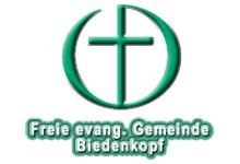 Freie evang. Gemeinde Biedenkopf