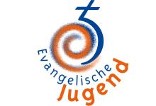 Evangelische Jugend Biedenkopf-Gladenbach