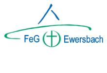 Freie evangelische Gemeinde Ewersbach